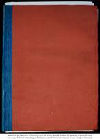 АРХИВ [Archive] 1976 № 1