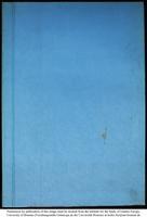 АРХИВ [Archive] 1976 № 2