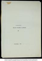 ДИАЛОГ [Dialogue] № 2 1980: журнал полемики и критики [a journal of polemic and criticism]