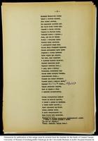 МЕТКИ [Signs] 1976 №. 04