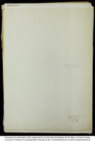 МЕТКИ [Signs] 1977 № 06