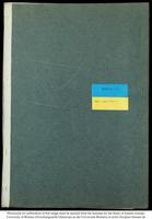 МЕТКИ [Signs] 1978 №. 07
