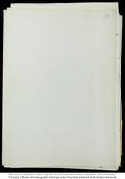 МЕТКИ [Signs] 1979 №. 09
