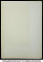 МЕТКИ [Signs] 1979 №. 11