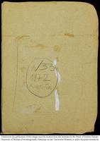 НОМЕР [Number] 1972 №. 33