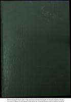 ОБВОДНЫЙ КАНАЛ [Obvodnyi Canal] 1982 № 02