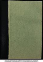 ОБВОДНЫЙ КАНАЛ [Obvodnyi Canal] 1983-1984 № 05