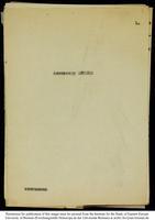СИНТАКСИС [Syntax] 1959 № 1, 1960 № 2