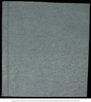 ТРАНСПОНАНС [Transponans] № 11